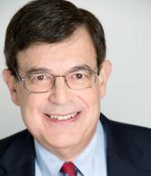 Gary S. Roboff, Senior Advisor, Shared Assessments.