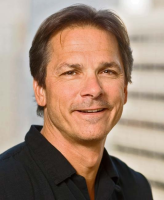 Steve Ellis, head of Wells Fargo's Innovation Group.