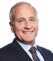 Tony Cid, Head of Commercial Insurance, Intellect SEEC.