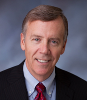Greg Ness, Chairman, President and CEO, StanCorp.