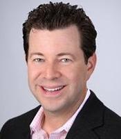 Ken Mitchel, IT Director, Clements.