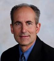 Paul Treinen, VP, International, CUNA Mutual Group.