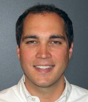 Ryan Rist, Director of Innovation, American Family Insurance.