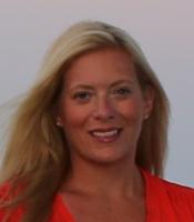 Sarah Petit, Director of Customer Experience, American Family Insurance.