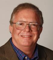 Terry Buchheit, VP, IT, Texas Mutual.
