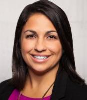 Anna Haghgooie, Managing Director, Sandbox Industries.