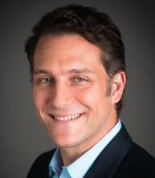 Ben Geyerhahn, CEO, BeneStream.