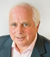 David Thorpe, Innovation Group.