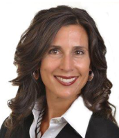 Jill Beggs, Head, New Strategic Markets, Munich Reinsurance America, Inc.