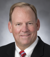 James D. Wehr, President and CEO, The Phoenix Companies.