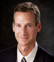 Jim Niehaus, SVP, CIO, Great American Insurance Group.
