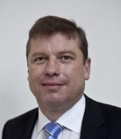Stefan Schulz, Head, Motor Consulting Unit, Munich Re.