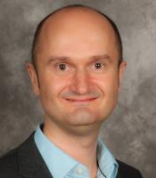 Andrei Utkin, CMO, Insureon.
