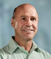 Clyde Owen, VP, Sales Solutions, Insurity.