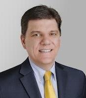Dave Ferrick, CEO, Agero.