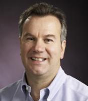Stuart Rose, Director of the SAS Global Insurance Practice.