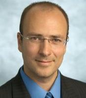 Alex Zukerman, VP, Product marketing and Strategy, Sapiens.