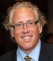 Craig Kasten, Chairman, SKYGEN USA.