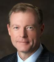 Jeff Grange, President, Specialty Lines, QBE North America.