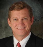 Jim Owen, CEO, Missouri Employers Mutual.