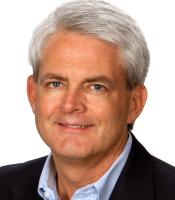 Mike Fitzgerald, Senior Analyst, Celent.