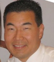 Paul Choi, National Claims Product Director, American Family.