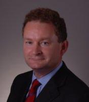 Dan Bown, Executive Director, Medical Protection Society.