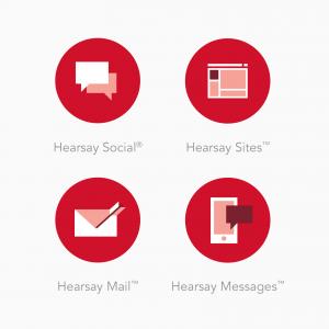 Hearsay-Social-Predictive-Omnichannel-Suite