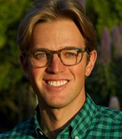 Noah Lang, CEO, Stride Health.