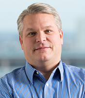 Chris Littlefield, president and CEO, FGL.