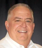 Todd Albert, VP, Information Systems, Ohio Mutual.