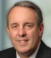 Dave Hollander, principal, Ernst & Young LLP.
