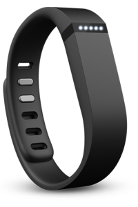 John Hancock will give Fitbit devices to all new Accumulation VUL policyholders participating in the Vitality program.