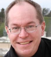 Raymond Karrenbauer, SVP, CIO, IFG Companies.