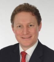 Rowan Douglas, Head of Willis Towers Watson's Capital Science & Policy Practice.