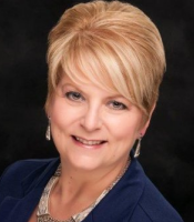 Teresa King, VP and Chief Claims Officer, Motorists Insurance Group.