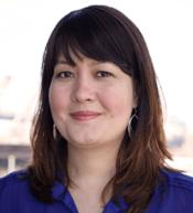 Jennifer Fitzgerald, CEO, PolicyGenius.