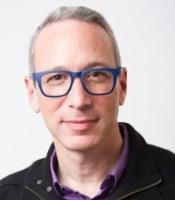 Daniel Schreiber, CEO, Lemonade.