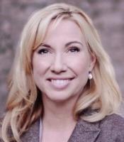 Holly Tachovsky, CEO, BuildFax.