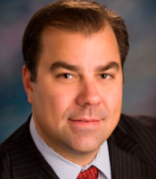 Scott Wollney, President and CEO, Atlas Financial Holdings.
