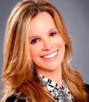 Valeria Rico, CEO, Confie.