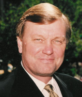 Bill Hartnett, Head of Innovation, ACORD.