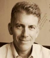 Jim Eva, Product Executive, Claims, EIS Group.