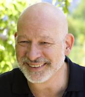 Mike Connor, CEO, SVIA.
