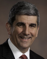 Michael R. Fanning, Executive Vice President, MassMutual.