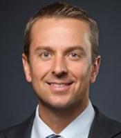 Scott Amussen, VP, Verisk Insurance Solutions.