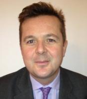 Dan Bishop, Head of Pricing, Hiscox UK.