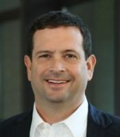 David Lukens, Director, Telematics, Insurance, LexisNexis Risk Solutions.