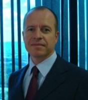 Dominique Dieuzaide, CIO, Caixa Seguros.