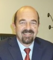 Gustavo Palotta, Chief Executive Officer, San Cristóbal Seguros.